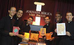 Bibeltage in Brasilien