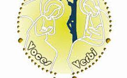 Voces Verbi - Treffen