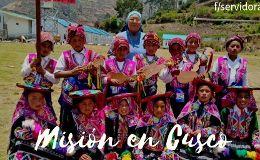 Erstkommunion_in_Peru