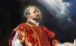 Geistliche Exerzitien für Frauen nach dem hl. Ignatius von Loyola vom 1.-5.7.2020
