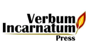 Neuer Verlag des Ordens in Nordeuropa